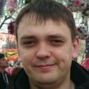 Денис Горовиков