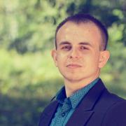 Заправка кондиционера автомобиля в Нижнем Новгороде, Антон, 29 лет