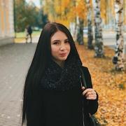 Уборка подъездов в Ижевске, Аделина, 24 года