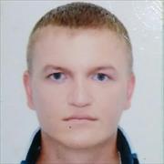 Ремонт стиральных машин Panasonic, Олег, 32 года