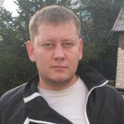 Расценки на ремонт телевизоров в Набережных Челнах, Илья, 32 года