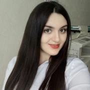 Обучение этикету в Владивостоке, Любовь, 25 лет