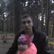 Демонтаж натяжных потолков в Набережных Челнах, Вячеслав, 35 лет