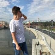Услуги стирки в Набережных Челнах, Станислав, 24 года