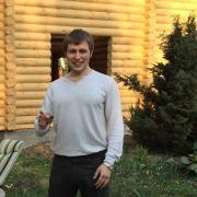 Шлагбаум автоматический - цена с установкой, Вадим, 32 года