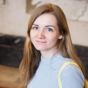 Юристы в Электрогорске, Татьяна, 29 лет