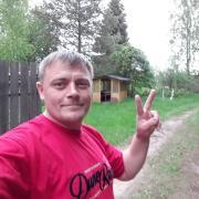 Сиделки в Нижнем Новгороде, Тимофей, 45 лет