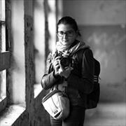 Фотосессия с ребенком в студии - Бескудниково, Надежда, 30 лет