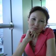 Услуги юриста по уголовным делам в Астрахани, Алёна, 37 лет