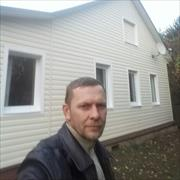 Услуги строителей в Саратове, Андрей, 44 года