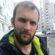 Ремонт IWatch в Уфе, Андрей, 34 года