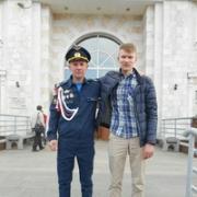Мойка крыш в Ижевске, Пётр, 24 года
