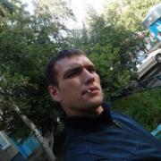 Хранение шин в Набережных Челнах, Максим, 30 лет