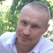 Цена замены стекол в окнах, Сергей, 32 года