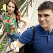 Услуги тюнинг-ателье в Нижнем Новгороде, Александр, 25 лет