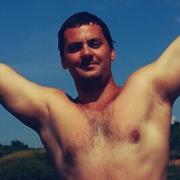 Ремонт кухонной техники в Волгограде, Георгий, 29 лет
