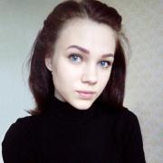 Аренда звукового оборудования в Томске, София, 24 года