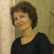 Репетиторы начальных классов, Елена, 49 лет