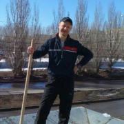 Восстановление котлов Rinnai в Набережных Челнах, Сергей, 40 лет