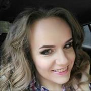 Замена стекла iPhone 6, Христина, 28 лет