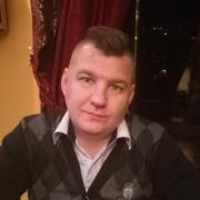 Ремонт телефонов Huawei в Нижнем Новгороде, Юрий, 38 лет