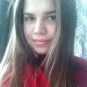 Домашний персонал в Нижнем Новгороде, Анастасия, 23 года