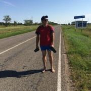Строительство погребов под ключ в Барнауле, Илья, 27 лет