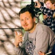 Шумоизоляция Приоры хэтчбек, Денис, 30 лет