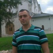Установка антенн, Андрей, 36 лет