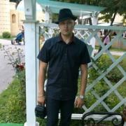 Услуги глажки в Перми, Алексей, 30 лет