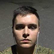 Доставка утки по-пекински на дом - Селигерская, Владимир, 26 лет
