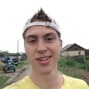 Автосервис Peugeot в Челябинске, Антон, 22 года