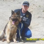 Услуги шиномонтажа в Челябинске, Антон, 39 лет
