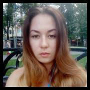 Удаление запаха в Краснодаре, Ксения, 29 лет