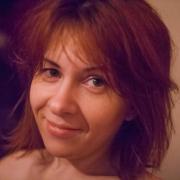 Сиделки на день, Светлана, 35 лет