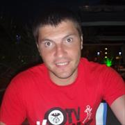 Монтаж плинтуса из мдф, Василий, 33 года