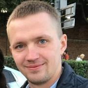 Автоэлектрик в Нижнем Новгороде, Сергей, 34 года