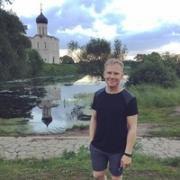 Обучение этикету в Ярославле, Владимир, 32 года