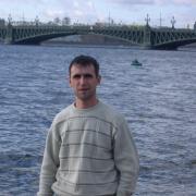Доставка продуктов из Ленты - Кутузовская, Сергей, 41 год