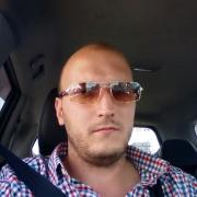 Ремонт рулевых реек Mercedes, Кирилл, 36 лет