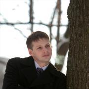 Монтаж секций забора, Антон, 43 года