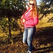 Эпиляция в Самаре, Дарья, 31 год