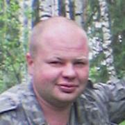 Павел Архангельский