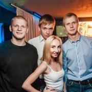 Видеооператоры в Владивостоке, Григорий, 26 лет