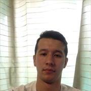 Установка вытяжки в Владивостоке, Ян, 28 лет