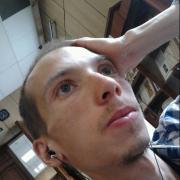 Услуги логопедов в Нижнем Новгороде, Алексей, 36 лет