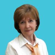 Репетитор ораторского мастерства в Нижнем Новгороде, Людмила, 68 лет