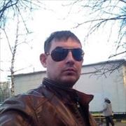 Замена глушителя, Денис, 38 лет