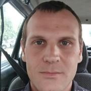 Сборка компьютера на заказ в Тюмени, Юрий, 34 года