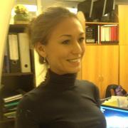Сиделки на день, Елена, 33 года